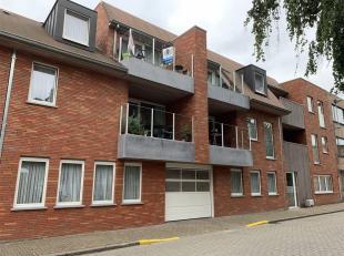 Appartement à vendre                     à 8490 Varsenare