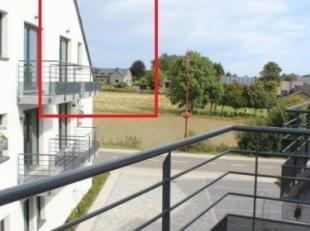 Appartement / duplex / 2ème étage (3 chambres + salle de bains, +- 122 m² habitable / +- 127 m² au total), haute performance &