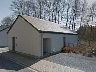 Maison à louer                     à 6852 Opont