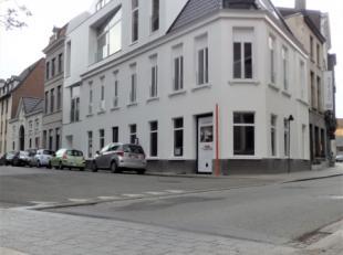 Bedrijfsvastgoed te koop                     in 8500 Kortrijk