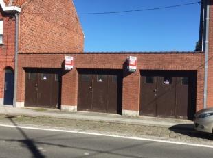 251 m² bouwgrond aan de rotonde van inkom Roeselare centrum. 10 meter gevelbreedte voor gesloten bebouwing!
