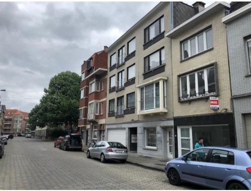 Woning te koop in Kortrijk, € 199.500