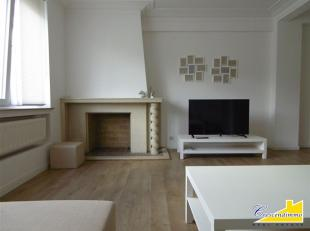 Appartement te huur                     in 1150 Sint-Pieters-Woluwe
