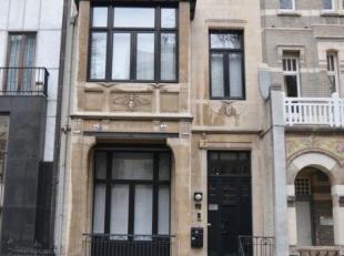 Huis te koop                     in 1180 Ukkel