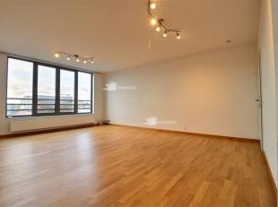 Appartement te huur                     in 1030 Schaarbeek