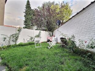 Appartement te koop                     in 1080 Sint-Jans-Molenbeek