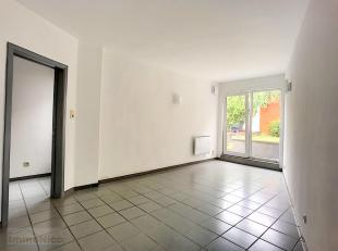 Appartement te koop                     in 6183 Trazegnies