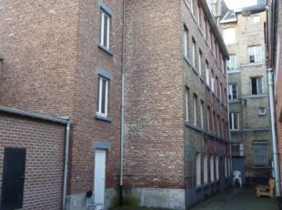 Huis te koop                     in 4020 Liege