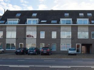 Appartementen te huur in Riemst (+ deelgemeenten)   Hebbes & Zimmo