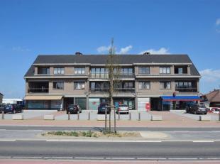 Appartement à vendre                     à 3770 Riemst
