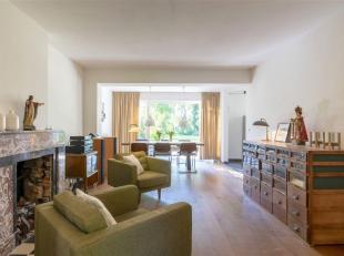 Maison à vendre                     à 3770 Riemst