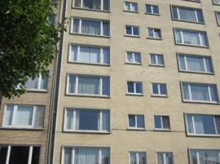 Ruim appartement te koop in zeer goed onderhouden gebouw met conform 2020 dak en vernieuwde liften.Indien u graag aan de zuidkant van Antwerpen woont