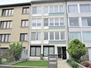 Groot , degelijk en vooral instap-klaar appartement te koop.Als u op een goede locatie een rustig appartement zoekt van een kleine 100m² en insta