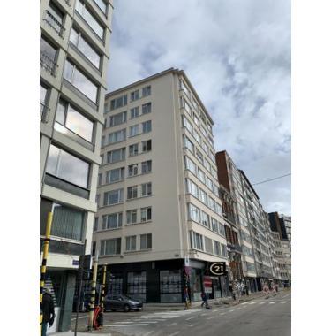 Appartement te koop in Antwerpen, € 179.500