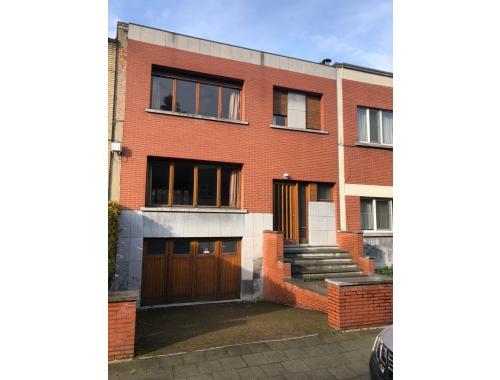 Woning te koop in Borgerhout, € 325.000