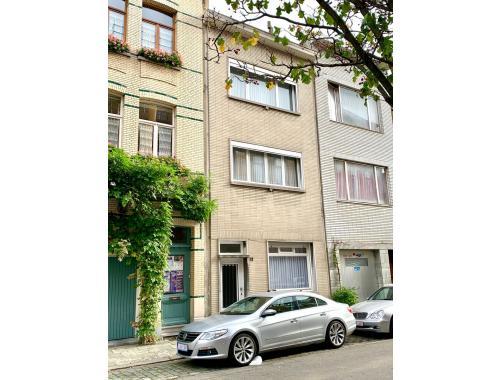Woning te koop in Borgerhout, € 299.000
