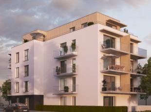 Maison à vendre                     à 1000 Bruxelles