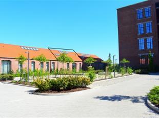 Cette splendide maison dotée de 5 chambres et 3 salles d'eau est située au sein d'un site entièrement réhabilité en