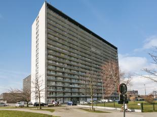 EERSTE BEZOEKMOMENT WOENSDAG 25/07 VAN 18U TOT EN MET 19U - INSCHRIJVEN AUB VIA MAIL: info@vastgoed-elet.be.<br /> <br /> In Residentie Ter Leie, op v