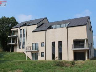 Appartement à vendre                     à 4841 Henri-Chapelle