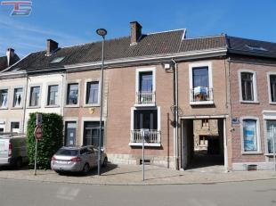 Huis te koop                     in 4910 Theux