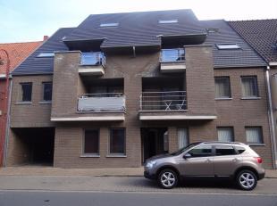 Appartement à louer                     à 8211 Aartrijke