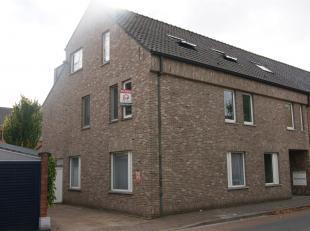 Appartement à louer                     à 8820 Torhout