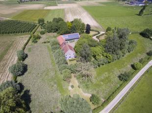 Maison à louer                     à 1755 Kester