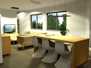 Appartement Vendu                     à 9620 Sint-Maria-Oudenhove