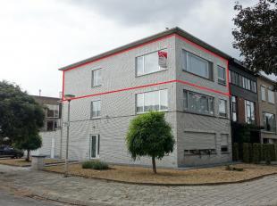 Appartement à louer                     à 2170 Merksem