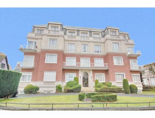 Appartement te koop in Brussel, € 995.000