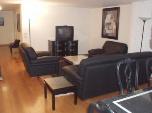 STEPHANIE MA CAMPAGNE: Bel appartement de caractère 180m² rénové entièrement meublé & équipé