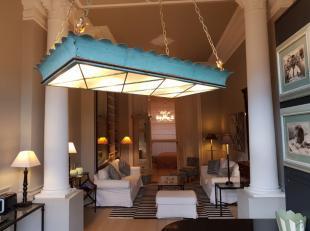 Duplex meublé rez de jardin avec jardin privatif, plein sud, lumineux, très calme, rénové en Juillet 2019 - 3 chambres, 3