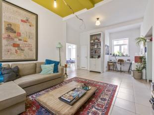 Deze woning wordt verkocht onder het systeem INSTELPRIJS. Dit wil  zeggen dat deze prijs een bodemprijs is en dat enkel hogere  prijsvoorstellen worde