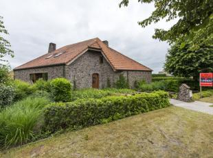 """Deze woning wordt verkocht onder het systeem """"instelprijs"""". Dit wil zeggen dat deze prijs een bodemprijs is en dat enkel hogere prijsvoorstellen worde"""