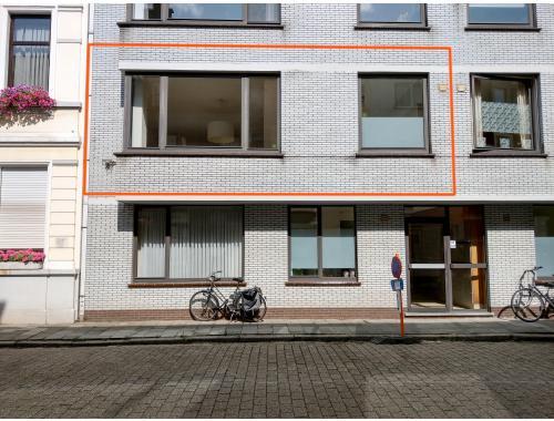 Appartement à louer à Gent, € 690
