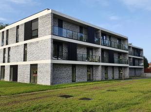 Appartement Verkocht                     in 8520 Kuurne