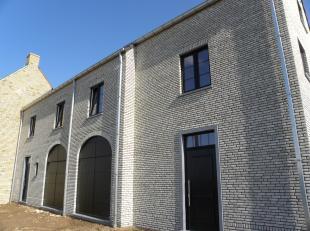 Huis te koop                     in 8770 Ingelmunster