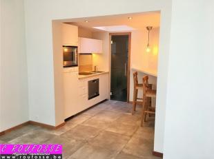 Huis te huur                     in 4101 Jemeppe-sur-Meuse