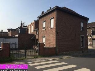 Huis te koop                     in 4101 Jemeppe-sur-Meuse