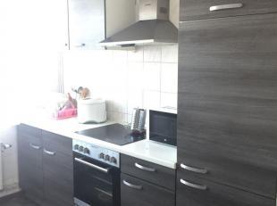 Appartement te koop                     in 4100 Seraing