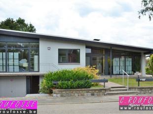 Huis te koop                     in 4470 Saint-Georges-sur-Meuse