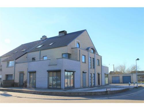 Duplex te huur in Hamont, € 700