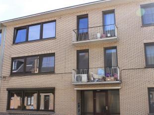 Appartement à vendre                     à 3930 Hamont