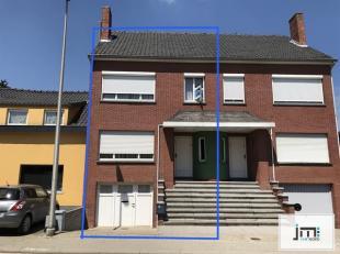 In de deelgemeente Mechelen - Bovelingen bevindt zich deze woning, die gelegen is op een perceel van 3,05 are. Deze woning telt 2 ruime slaapkamers en