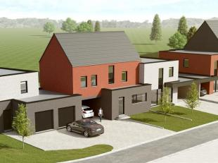 Huis te koop                     in 3830 Wellen