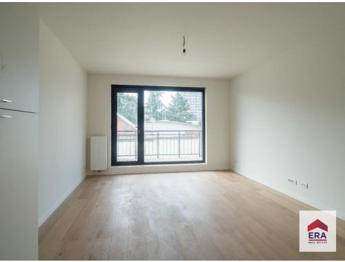 Appartement à vendre à Wilrijk, € 210.000