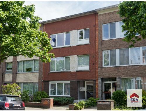 Appartement à louer à Wilrijk, € 750