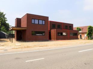 Maison à vendre                     à 3941 Hechtel-Eksel