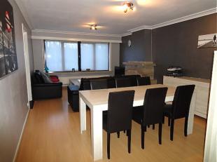 Appartement à louer                     à 2160 Wommelgem